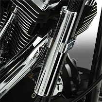 Peacemakers® Exhaust Systems for Harley-Davidson®