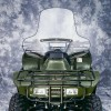 National Cycle ATV Windshields