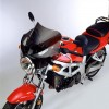 F-Series™ Fairings