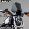 Gladiator® Windshields