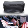 Holdster™ Bags and Windshield Storage Bags
