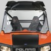 National Cycle UTV Windshields