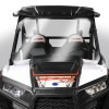 National Cycle SxS UTV Windshields