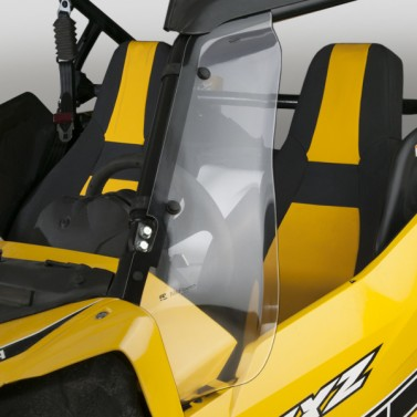 AirFlares™ for Yamaha® YXZ