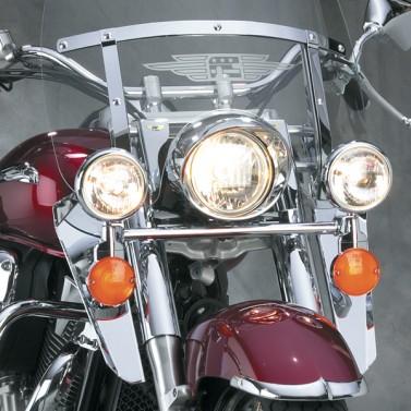 National Cycle Spotlight Bar