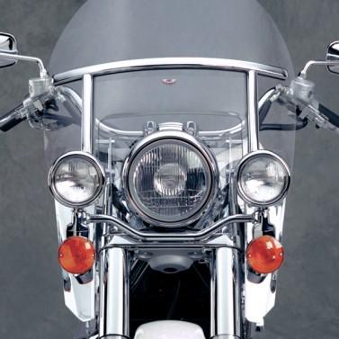 N925 National Cycle Spotlight Bar