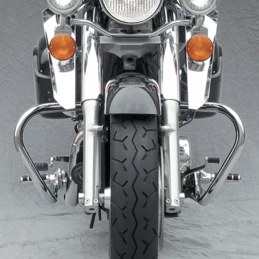 Paladin® Highway Bars for Honda® VT750CD Shadow A.C.E. Deluxe