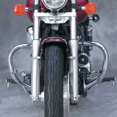 Paladin® Highway Bars for Honda® VT750DC Shadow Spirit/Black Widow