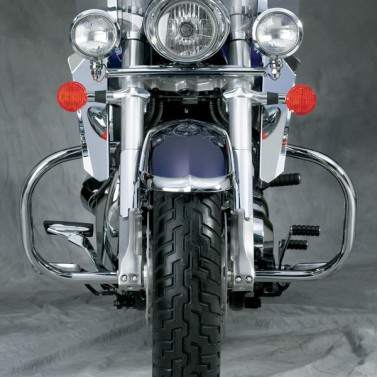 Paladin® Highway Bars for Honda® VTX1800N/R/S
