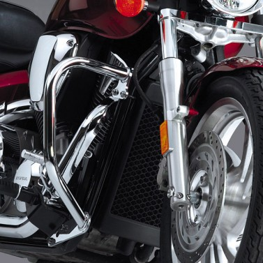 Paladin® Highway Bars for Honda® VTX1300C