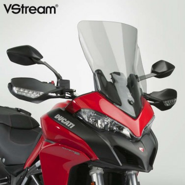 VStream® Sport/Tour Replacement Screen
