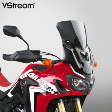 VStream® Sport Windscreen