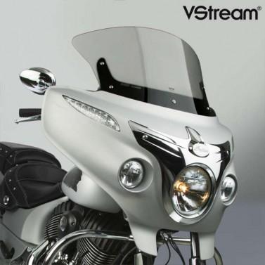 VStream® Standard Replacement Screen