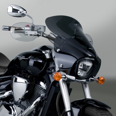 VStream+® M50 Sport Windscreen