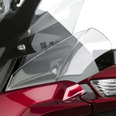 Wing Deflectors™ for GL1800