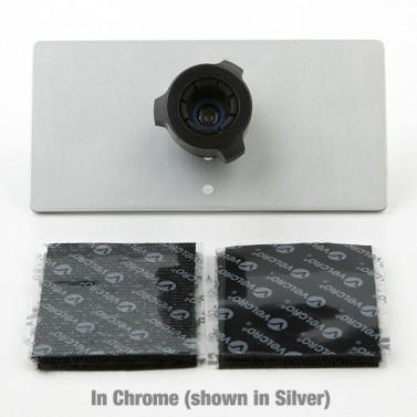 ZTechnik® Wide Top Plate Accessory Kit