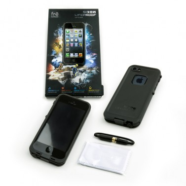 LifeProof® Case for iPhone® 5