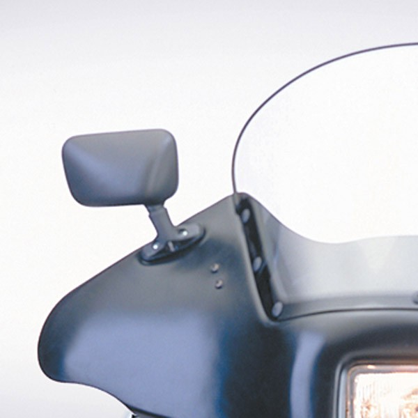 ATV Mirror Set for Bobcat™ Fairings