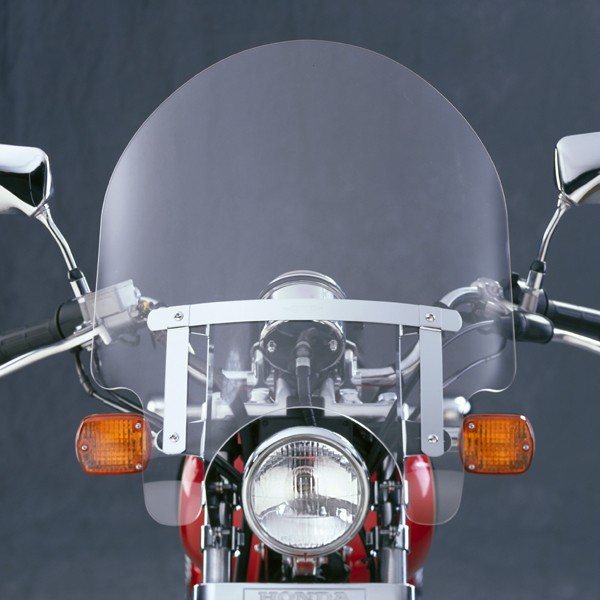 Dakota™ 3.0 Windshield