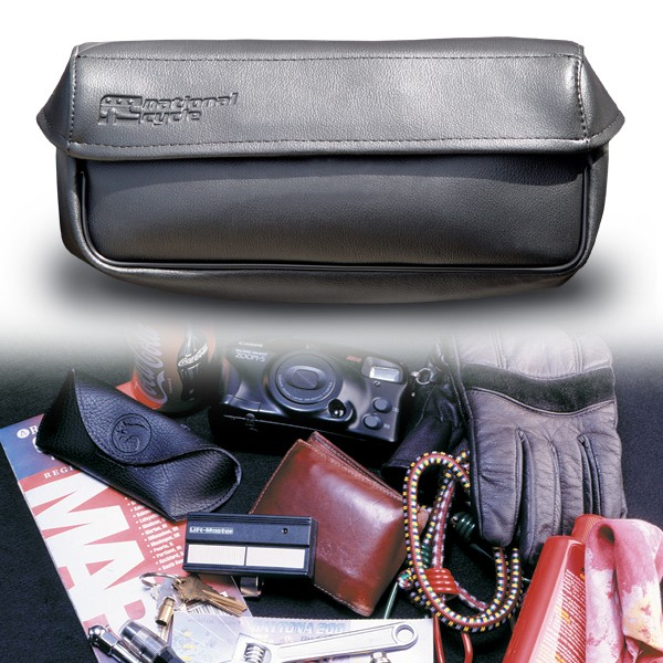 Holdster™ Windshield Bag for SwitchBlade® WIndshields