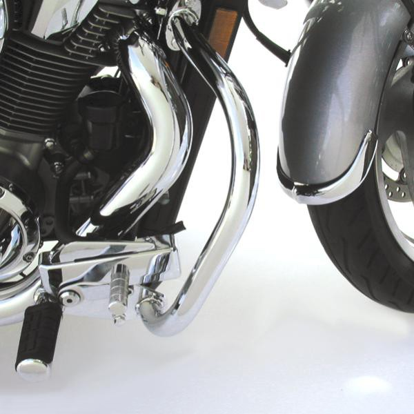 Paladin® Highway Bars for Honda® VTX1800C/F