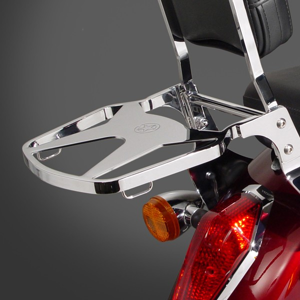 Paladin® Luggage Rack