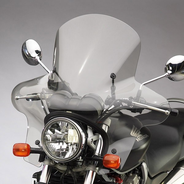 Plexifairing GT™ Windshield Fairing