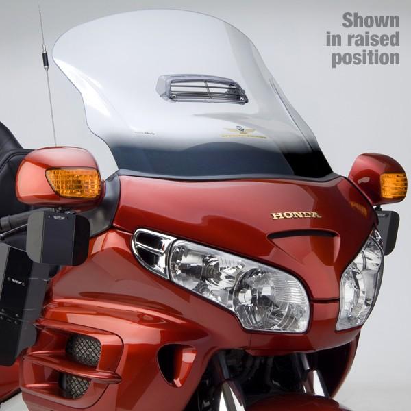 N20014 VStream® Raised Position