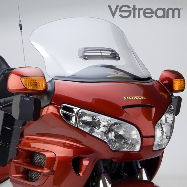 N20014 VStream® Special Edition