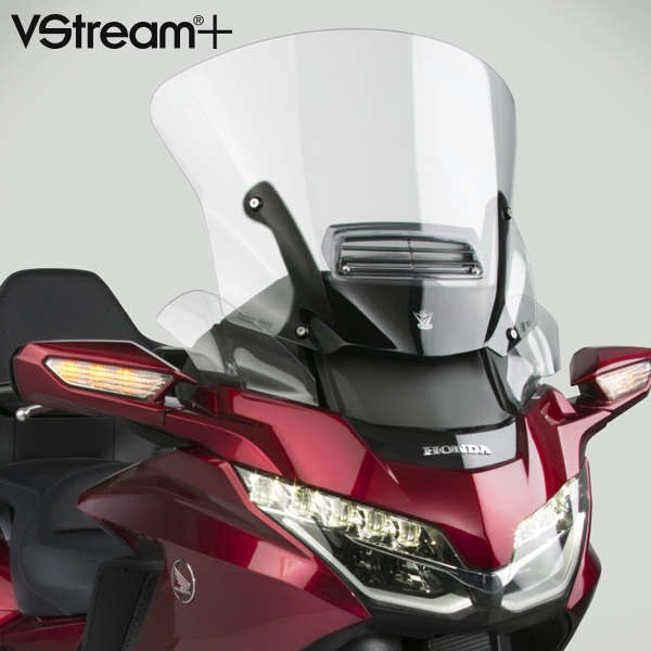 VStream+® Standard Replacement Screen