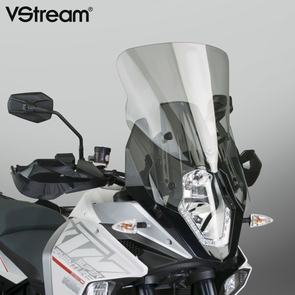 VStream® Sport-Tour Replacement Screen