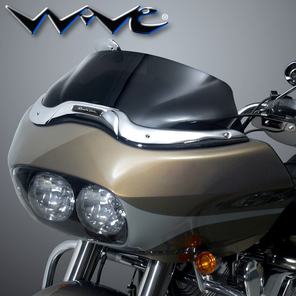 Wave® FLTR Replacement Screen