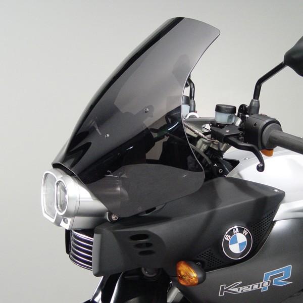 ZTechnik® Accessory Windscreen