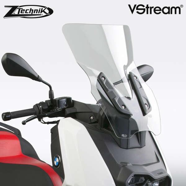 VStream® Sport/Tour Replacement Screen