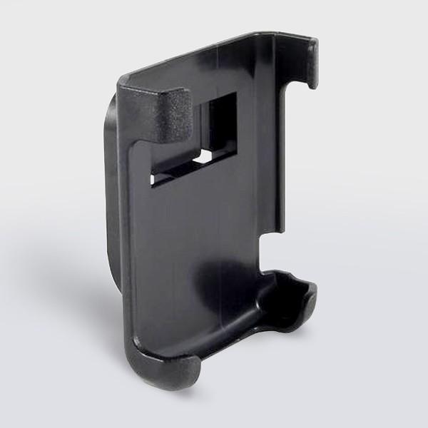 ZTechnik® Cradle for Blackberry® Pearl