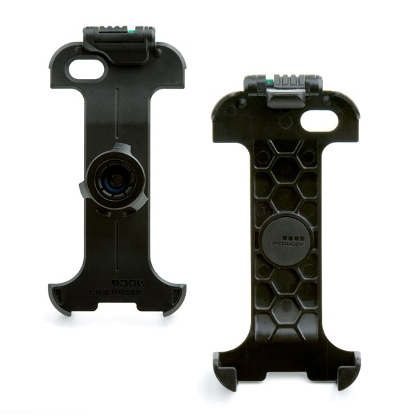 ZTechnik® Moto-Clip for iPhone® 5
