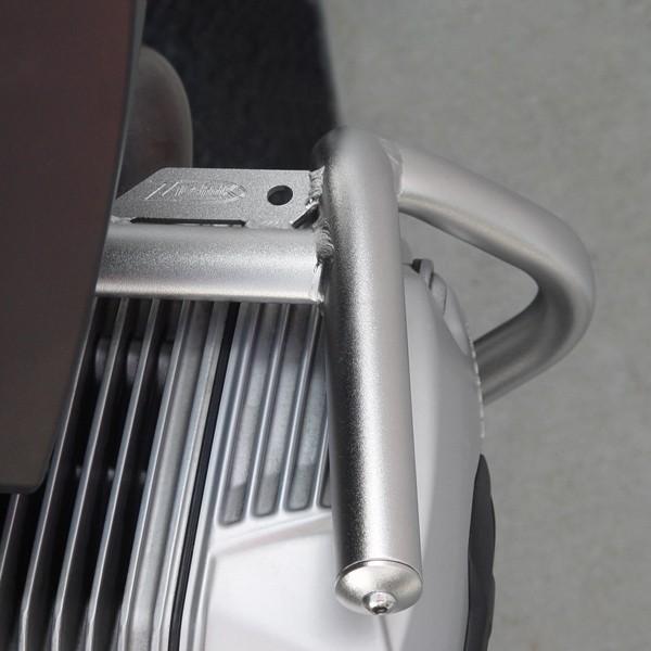 Z7101 Detail