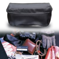 Holdster™ Windshield Bag for Heavy Duty™ Windshields