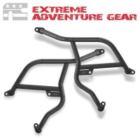 Extreme Adventure Gear Adventure Side Guards for Honda® CB500X