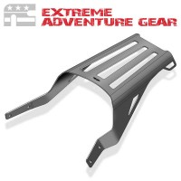 Extreme Adventure Gear Luggage Rack for Honda® CB500X