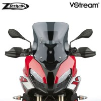 VStream® Sport Replacement Screen for BMW® S1000XR