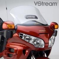 N20014 VStream® Special Edition