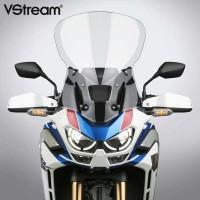 VStream® Touring Windscreen