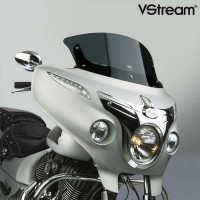 VStream® Low Replacement Screen