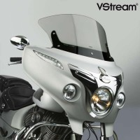 VStream® Standard Replacement Screen