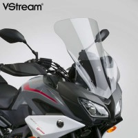 VStream® Sport/Tour Windscreen