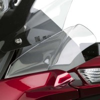 Wing Deflectors™ for GL1800