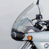 ZTechnik® Replacement Screen