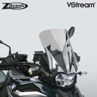 VStream® Sport Replacement Screen