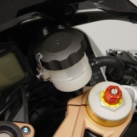 ZCap™: Brake Reservoir for BMW® S1000RR